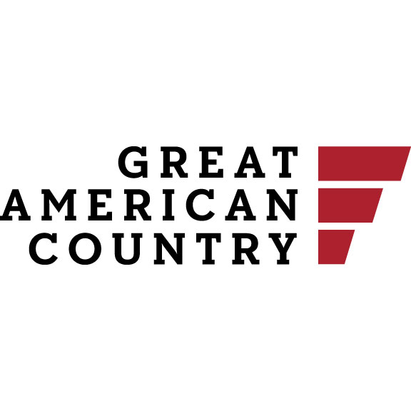 great american country